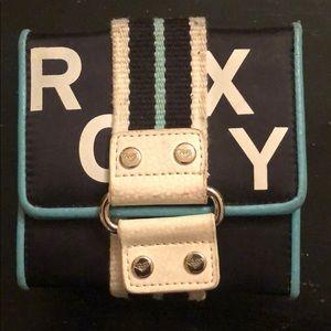 Women's Roxy Wallet